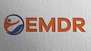 - Eye Movement Desensitization and Reprocessing (EMDR trauma therapy) @ WBH