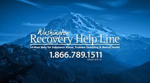 WA Recovery Helpline.jpg