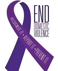 - Domestic Violence Services @ WBH
