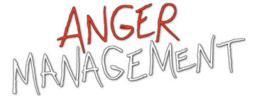 - Anger Management Classes @ WBH