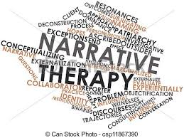 - Narrative Therapy @ WBH