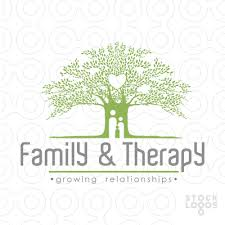 - Family Therapy @ WBH