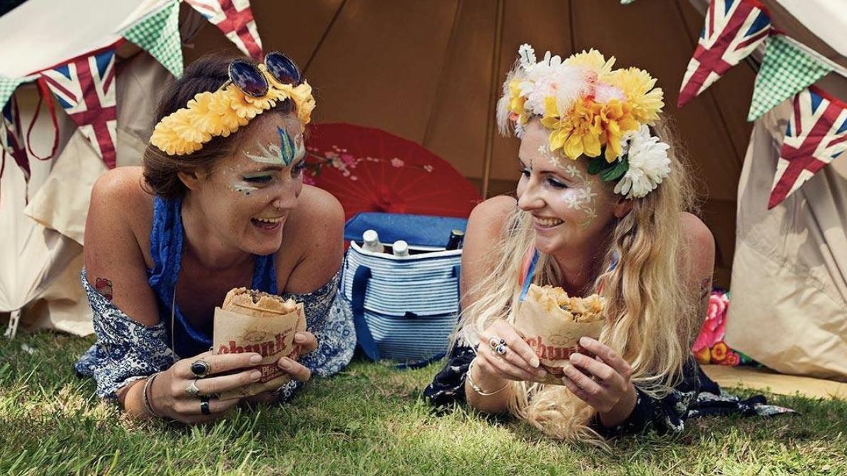 Powderham Food Festival.png