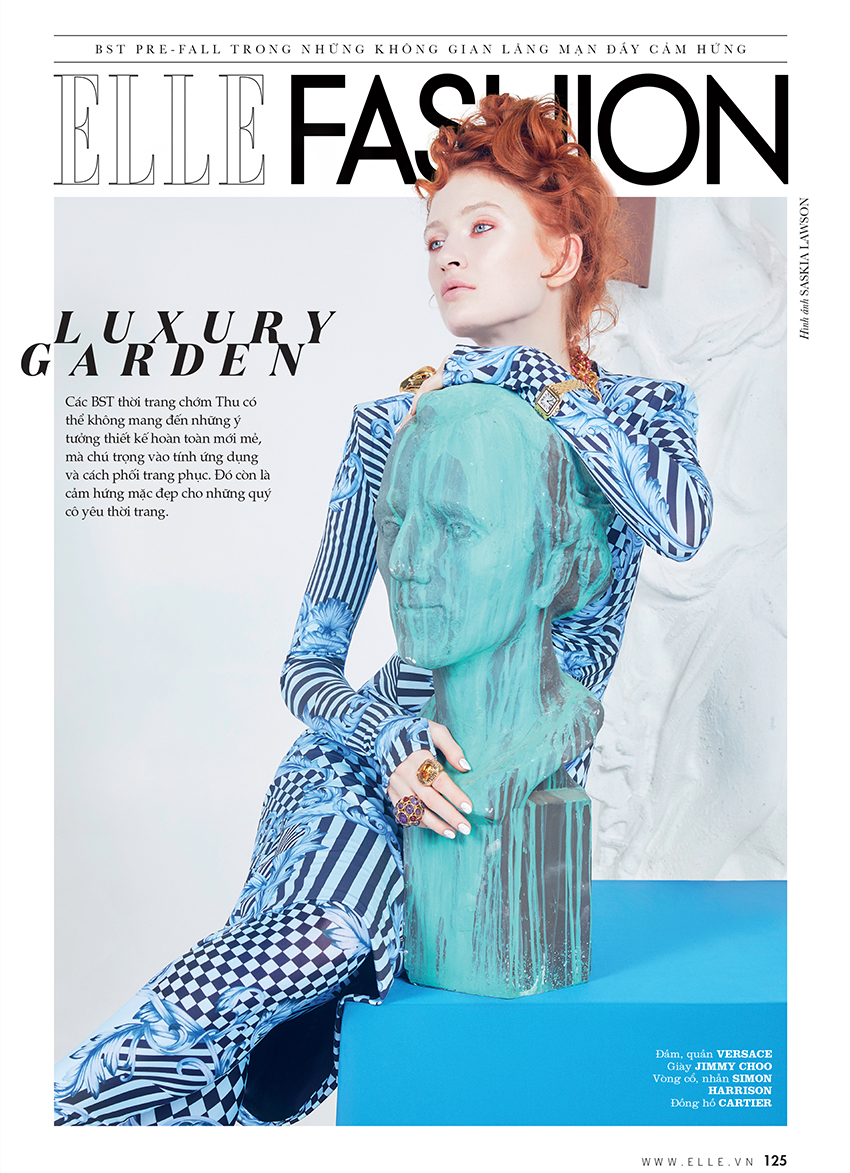 125-Cover-Fashion-T8web.jpg