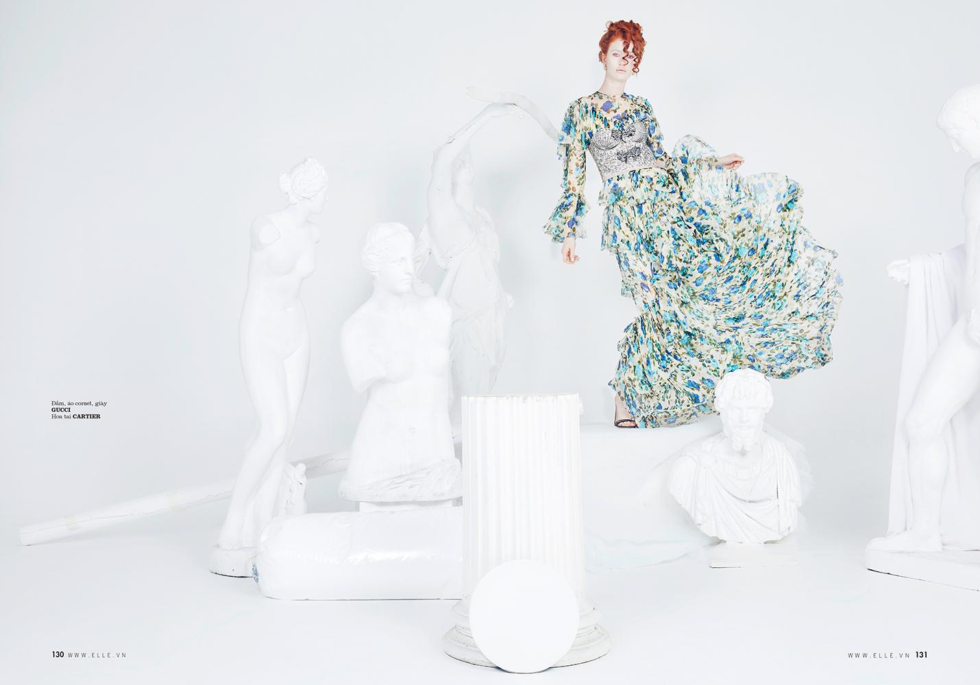 126-137-Fashion-Well1-©-5web.jpg