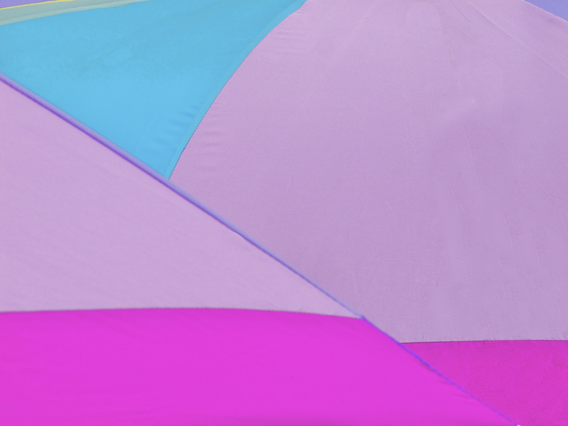 Umbrellas 2�©Richard Frank.jpg