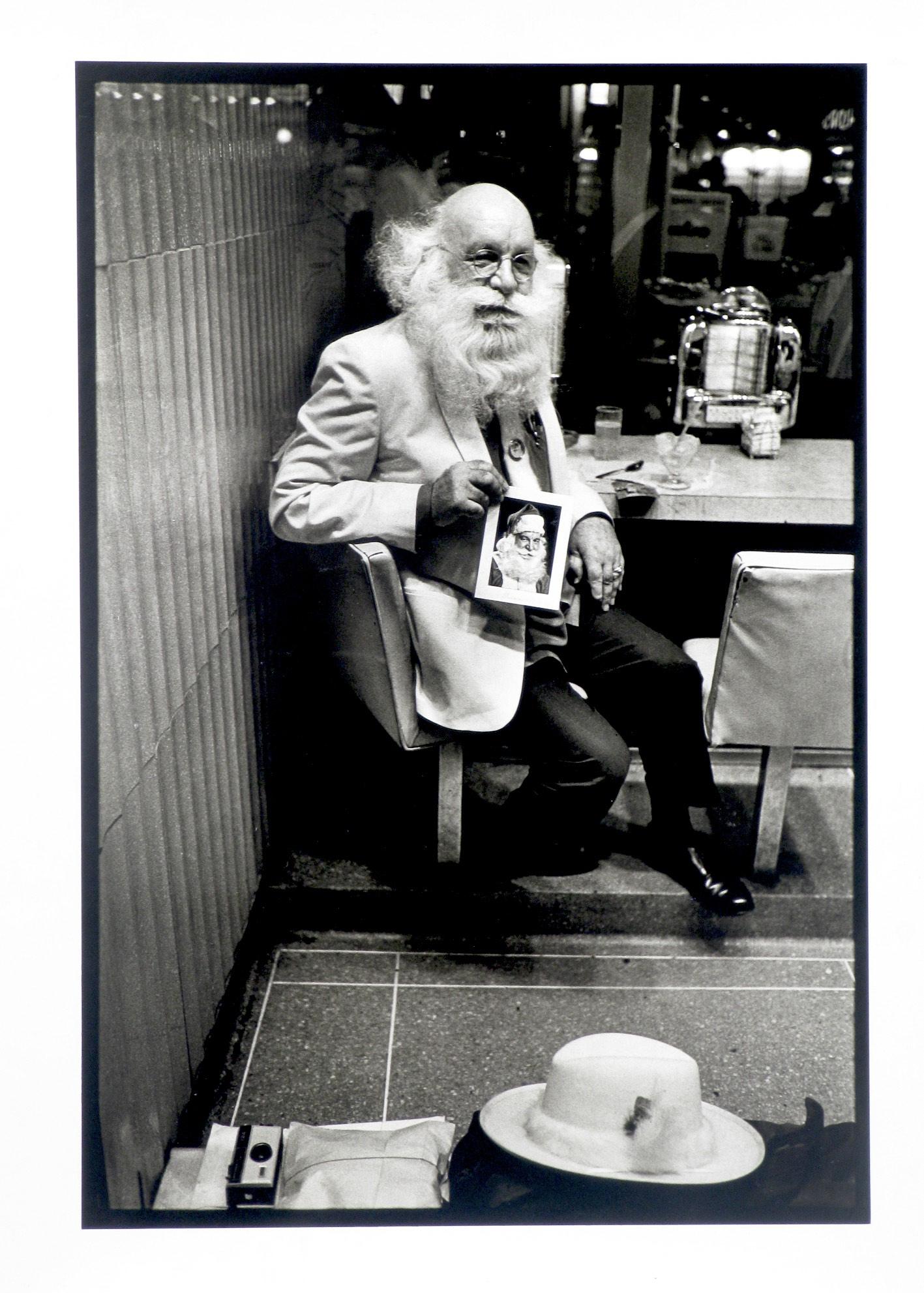 ©Richard Frank Santa, NYC.jpg