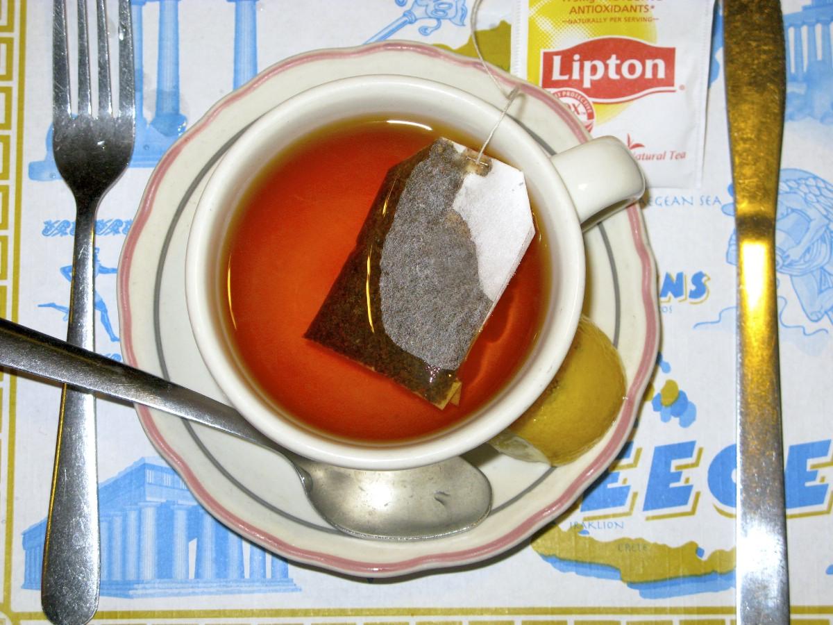 Tea, Diner�©Richard Frank.jpg