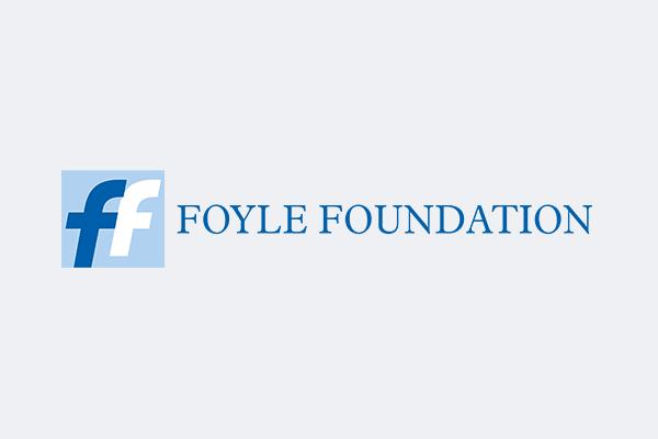 foyle-foundation-pale.png