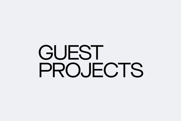 guest-projects-pale.png