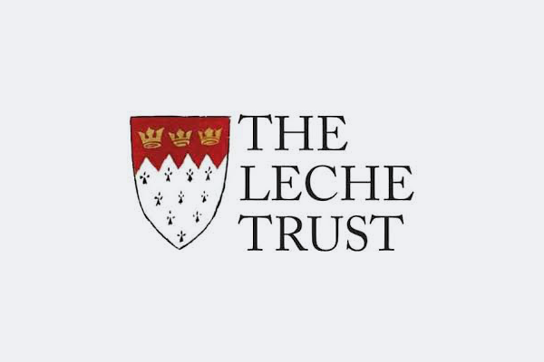 leche-trust-pale.png