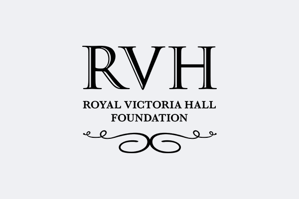victoria-hall-pale.png