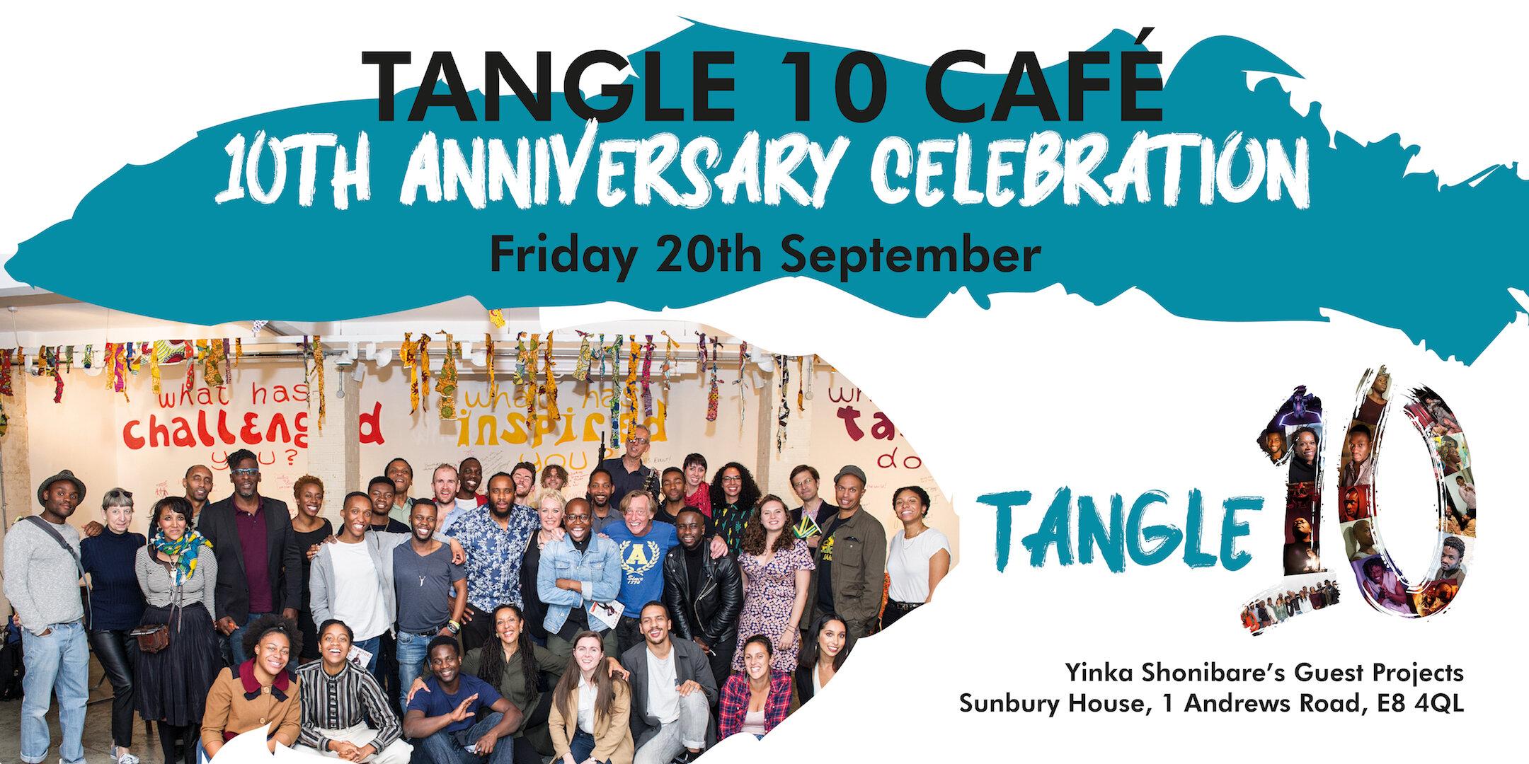 Tangle Header-01 Web.jpg