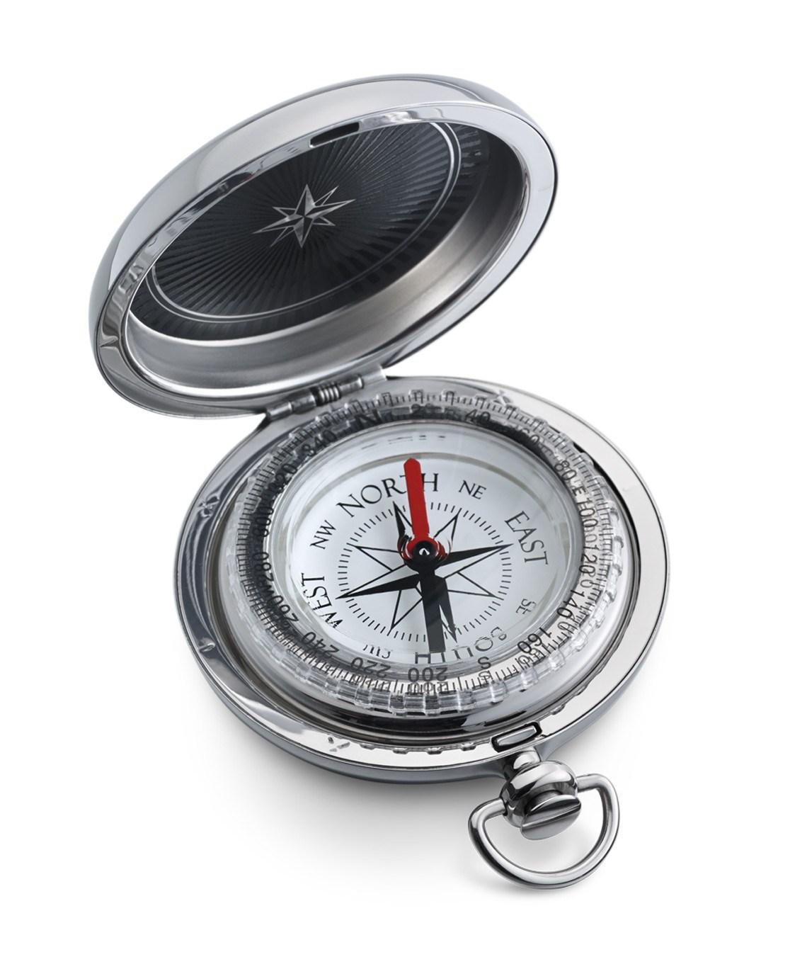 explorer_compass--71003.jpg