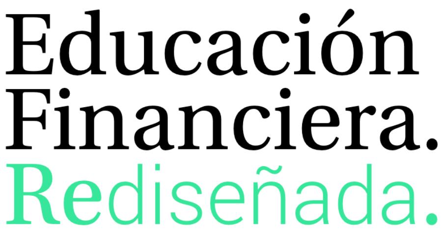 Educación financiera en Fintelhub