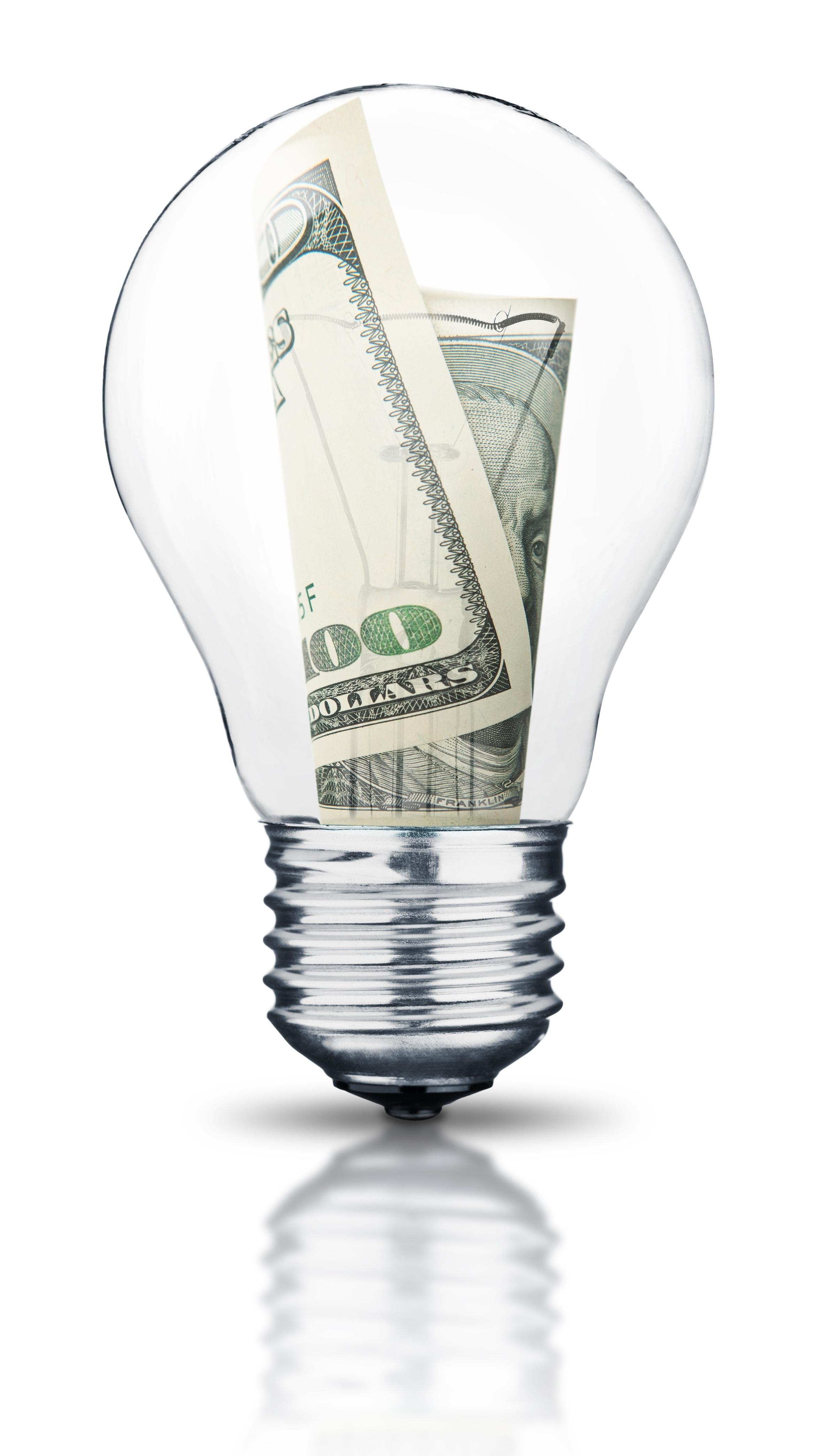 Inteligencia+financiera
