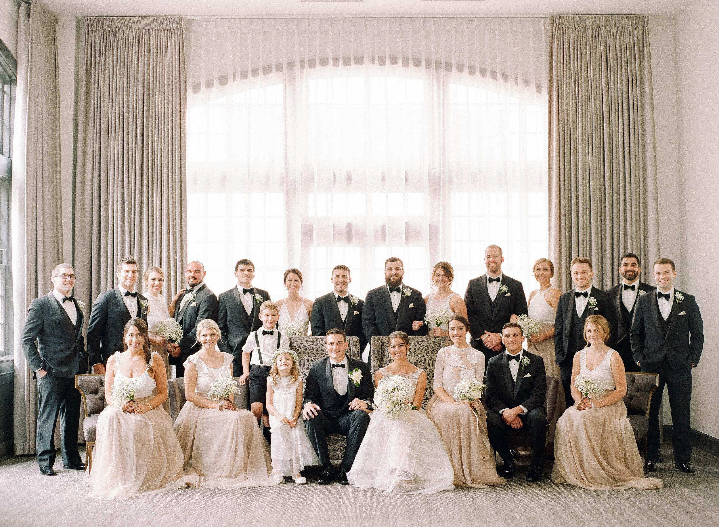 Clara & Jake _ Wedding Film  (110 of 331).jpg