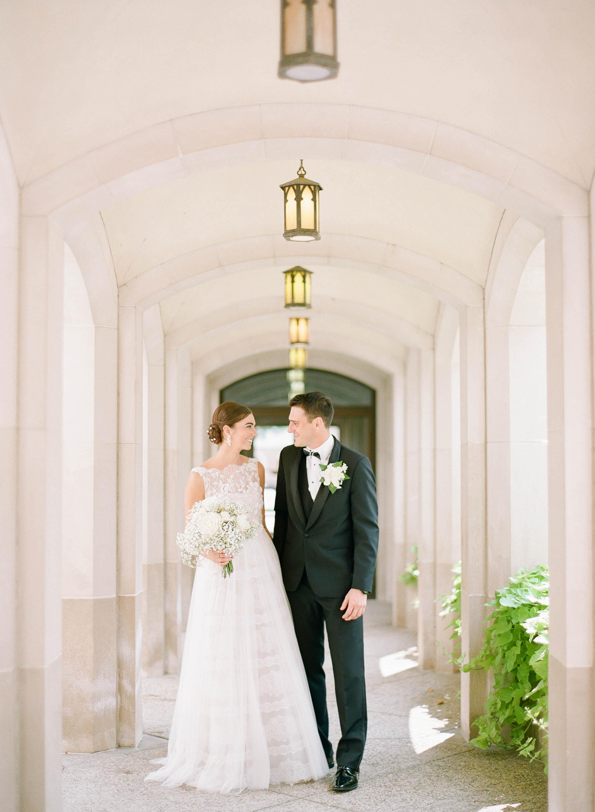 Clara & Jake _ Wedding Film  (153 of 331) (1).jpg
