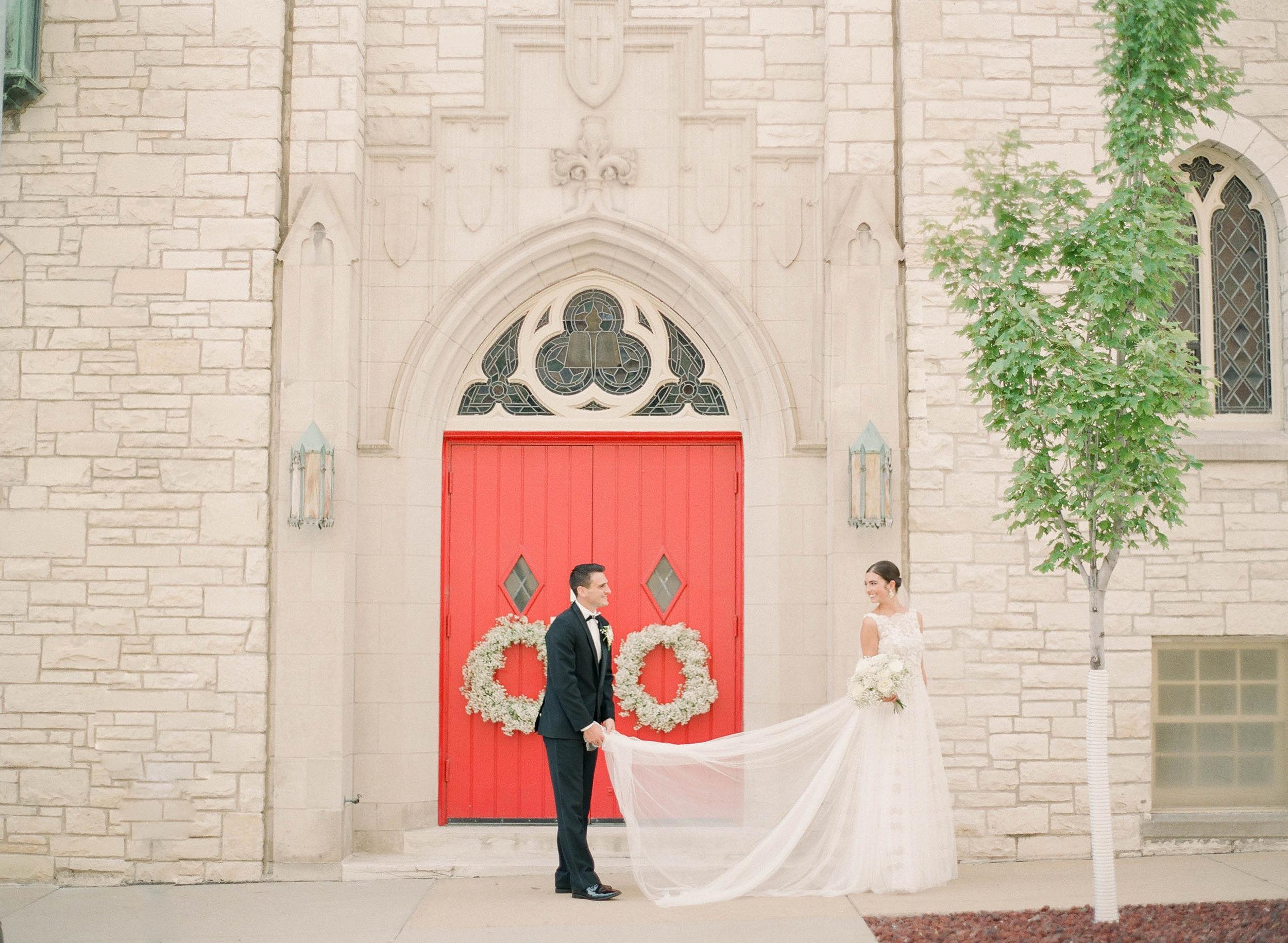 Clara & Jake _ Wedding Film  (213 of 331).jpg
