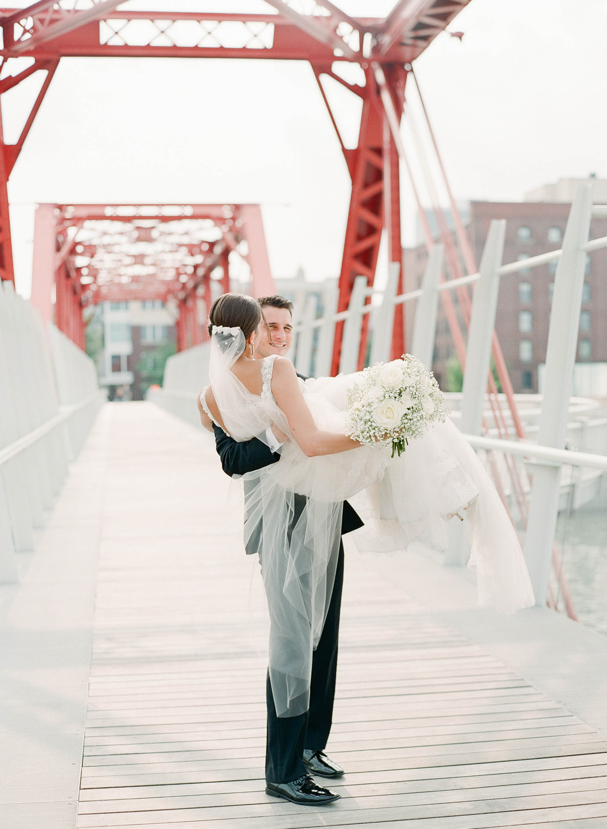 Clara & Jake _ Wedding Film  (222 of 331).jpg