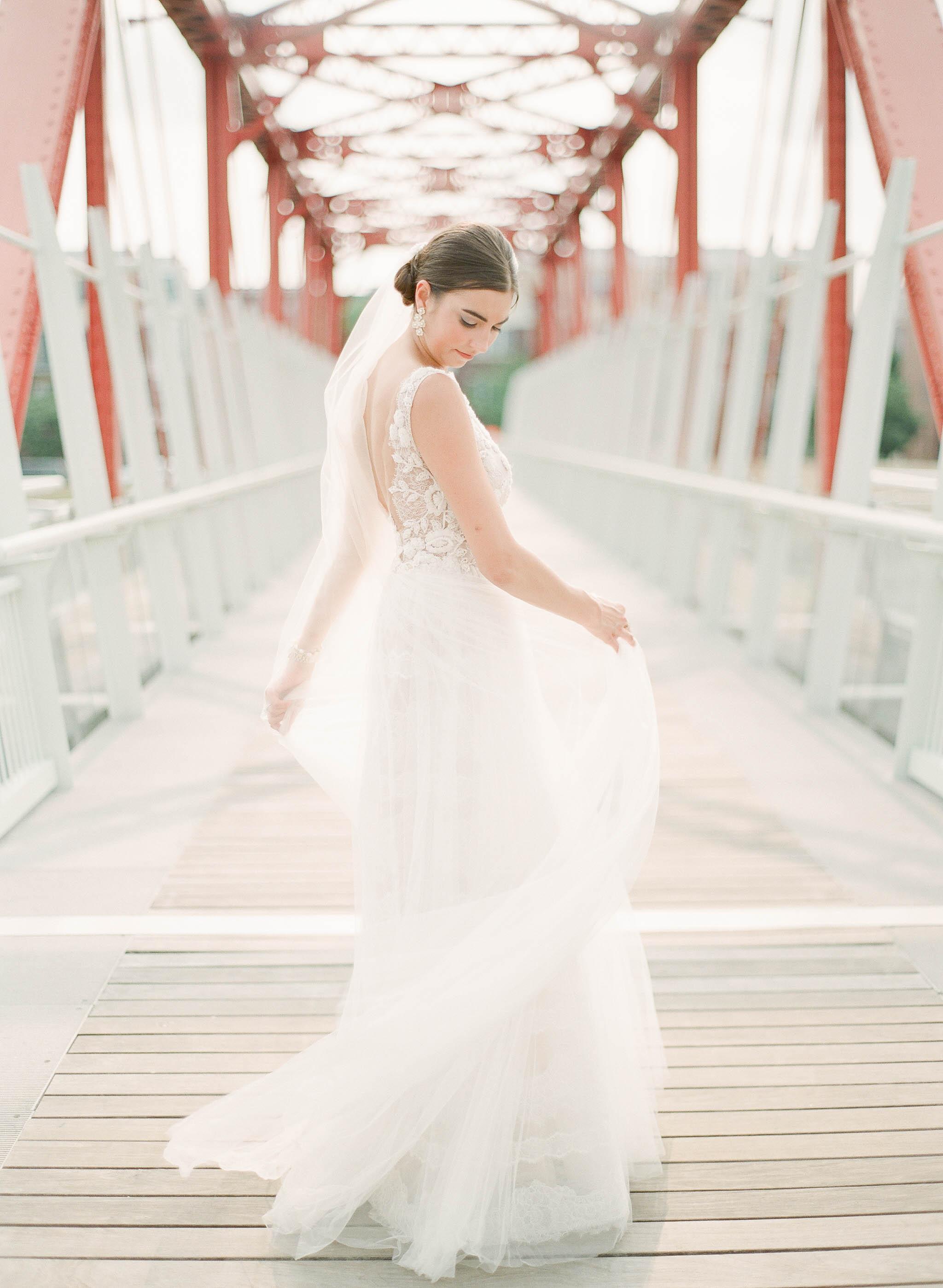 Clara & Jake _ Wedding Film  (230 of 331).jpg