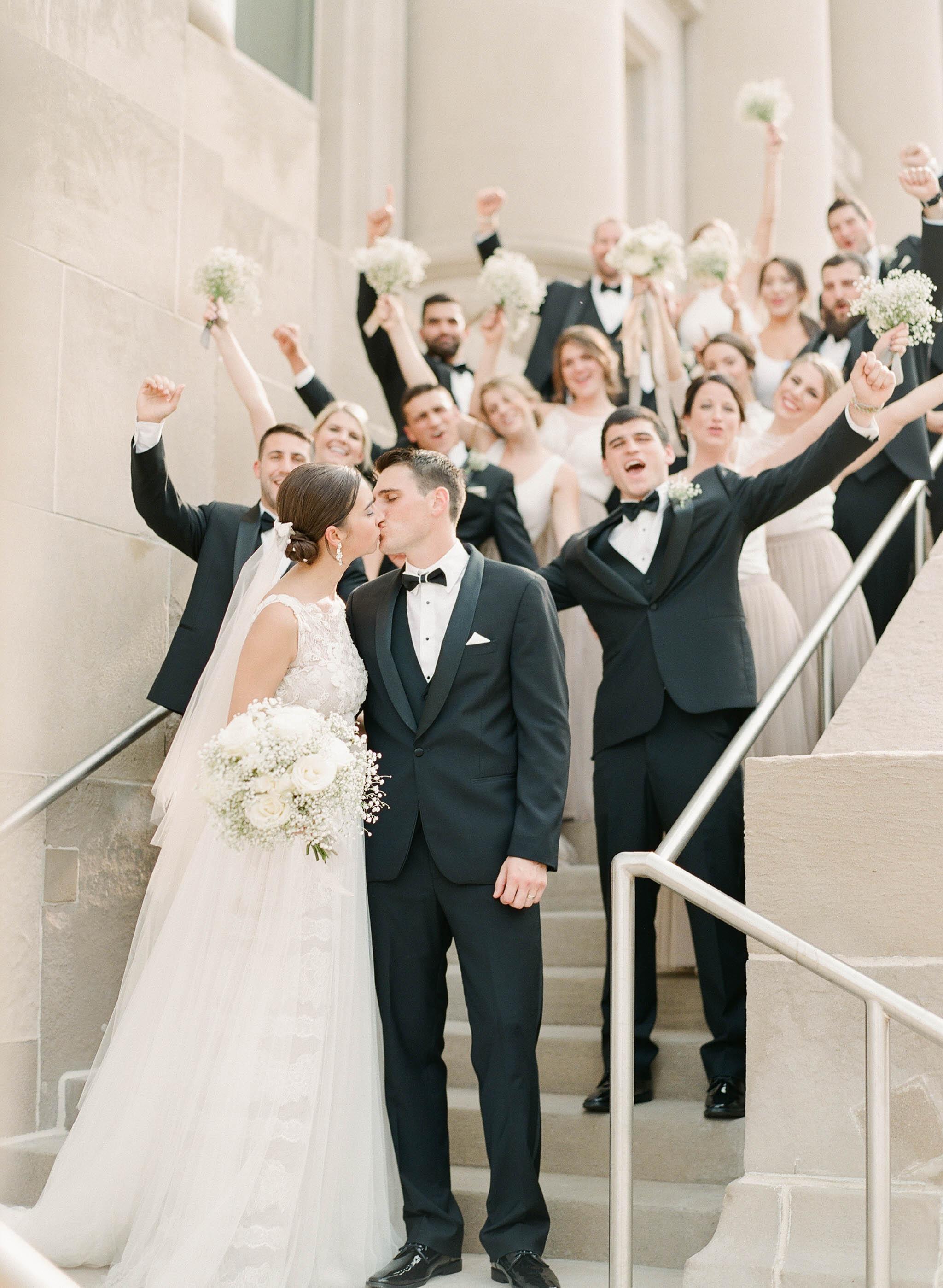 Clara & Jake _ Wedding Film  (257 of 331).jpg