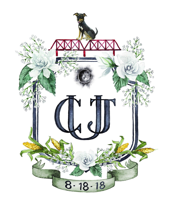 CUJ Wedding Crest 081818_Final_050418v1.jpg