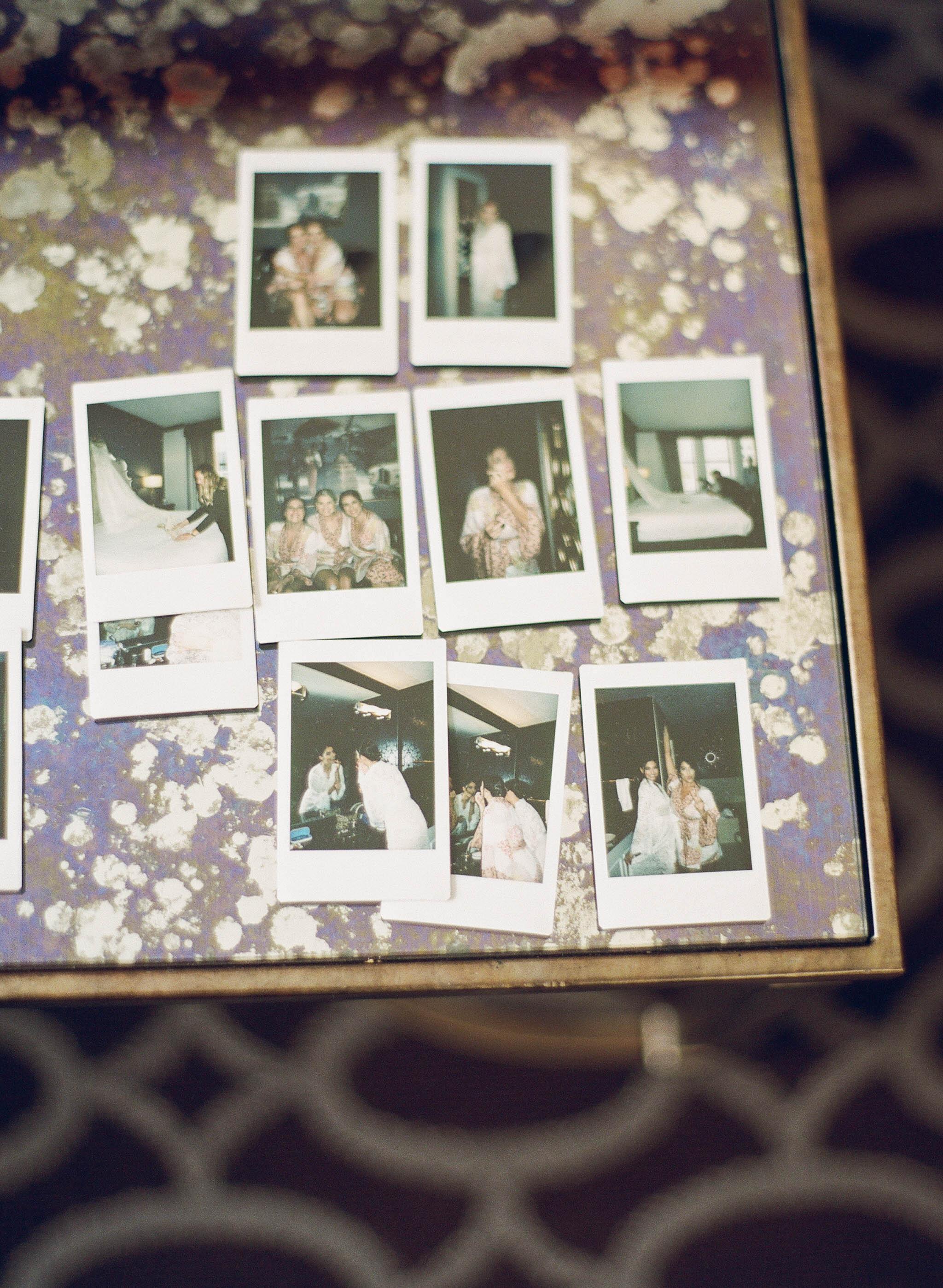 Clara & Jake _ Wedding Film  (38 of 331).jpg