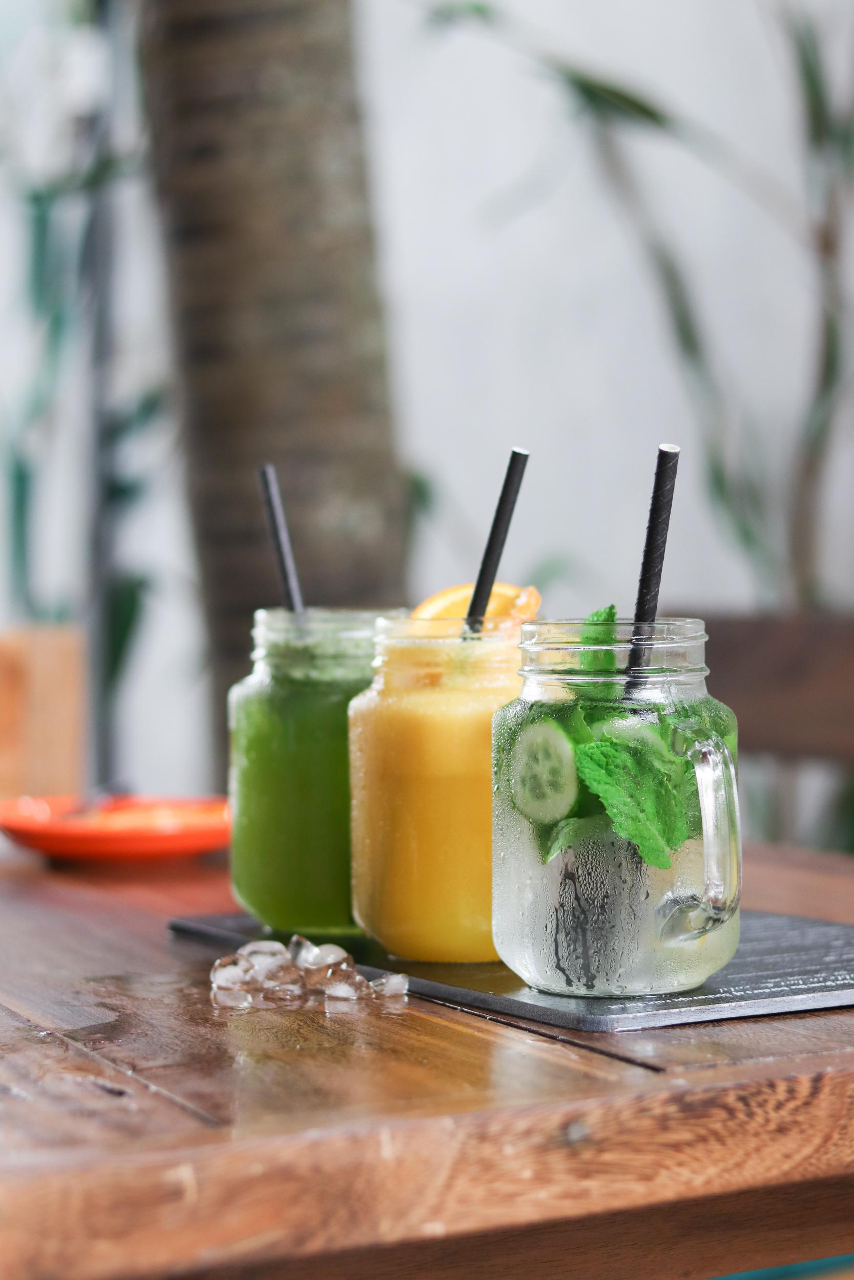 mint-lime-juice.jpg