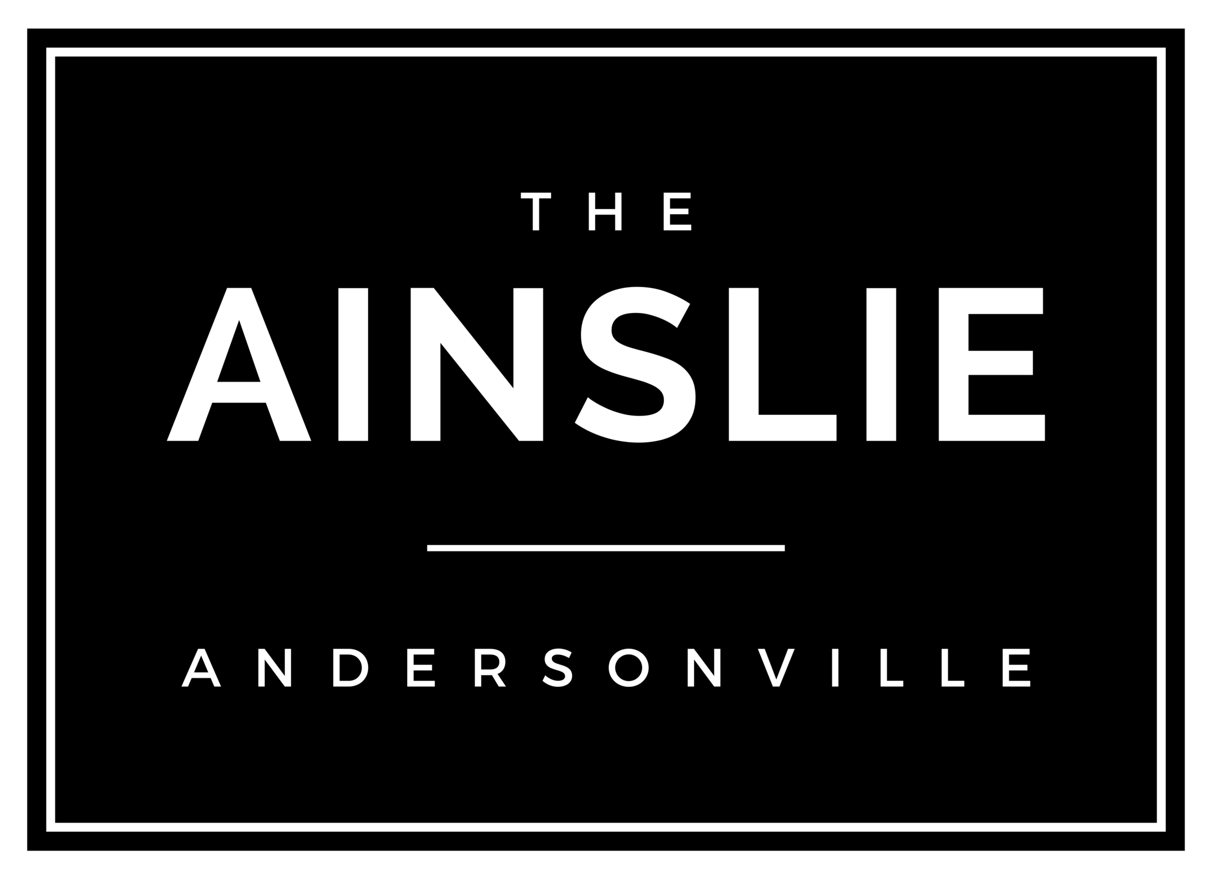 The-Ainslie-Logo-PNG (1).png