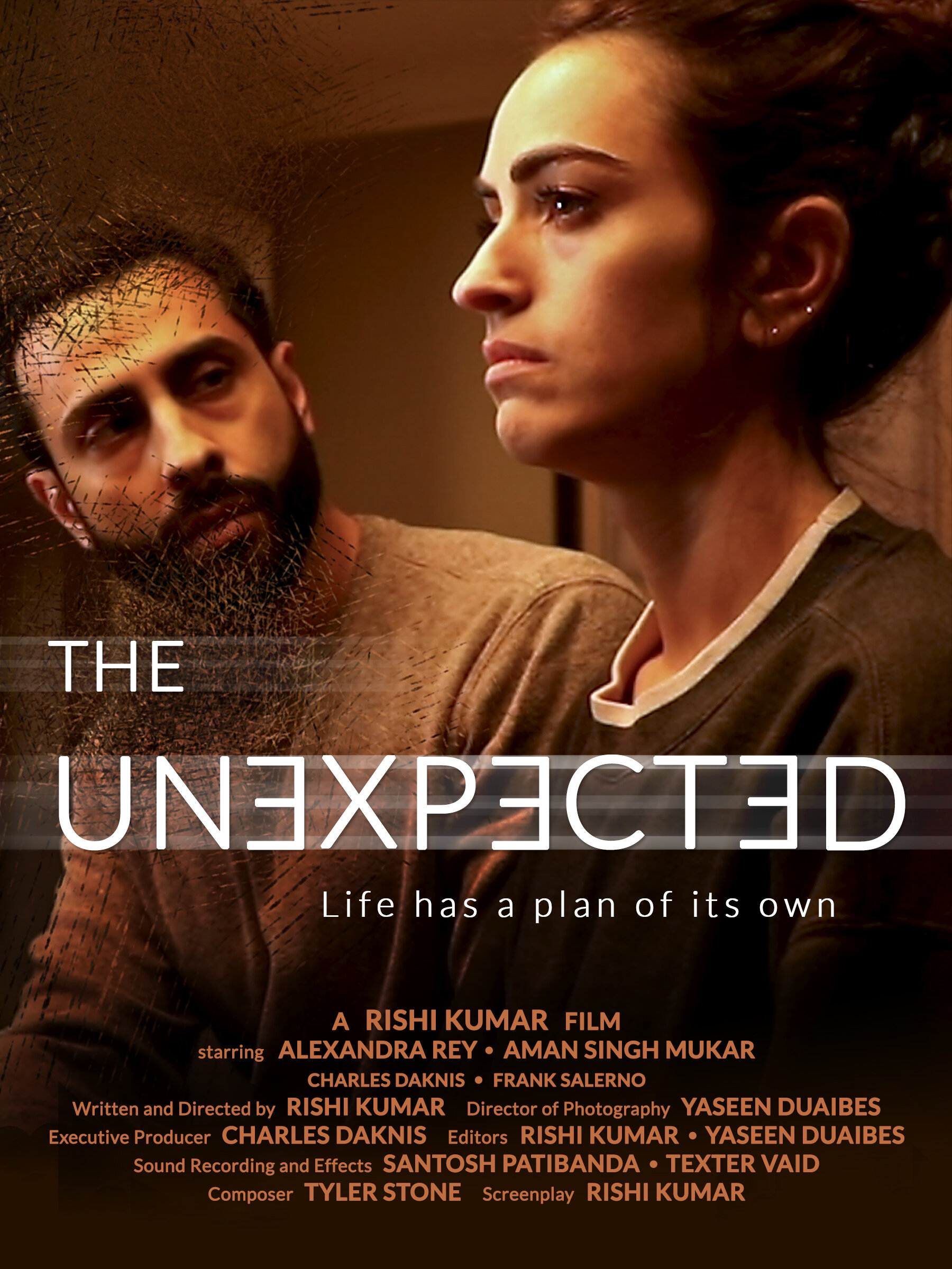 POSTER The UnExpected.jpg