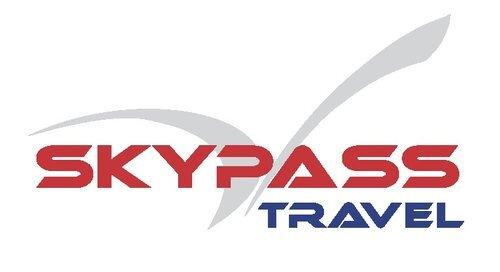 skypass.jpg
