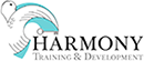 Harmony-official-logo-sm.png