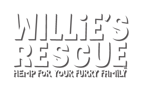 Willie'sRescueWhiteLogo.png