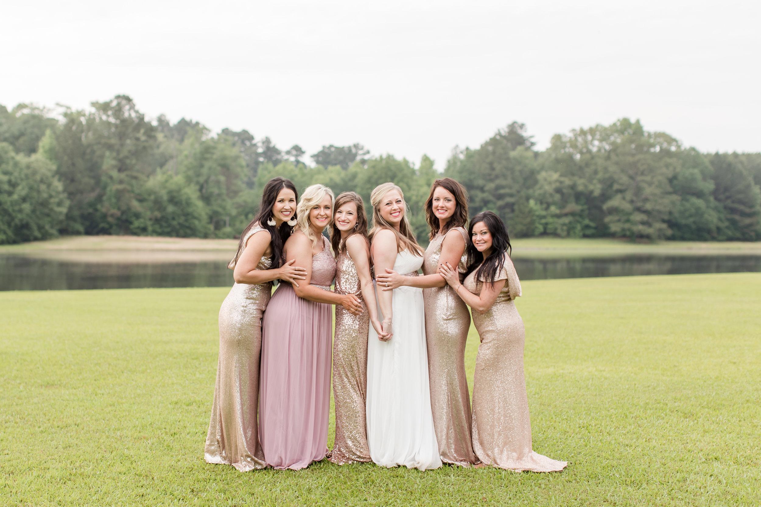 beckum bridesmaids.jpg