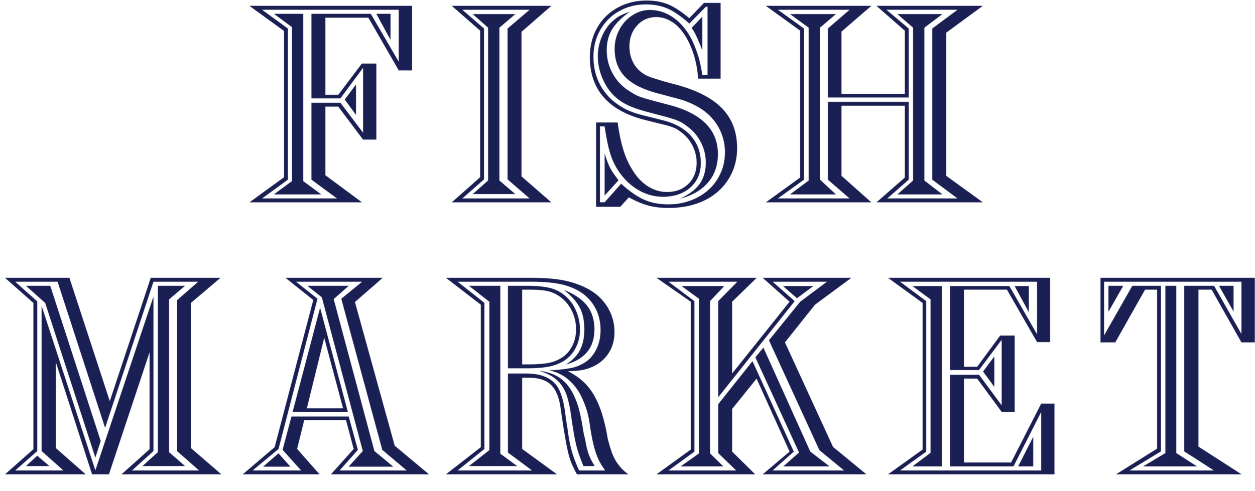 Fishmarket_logo_stacked-01.png