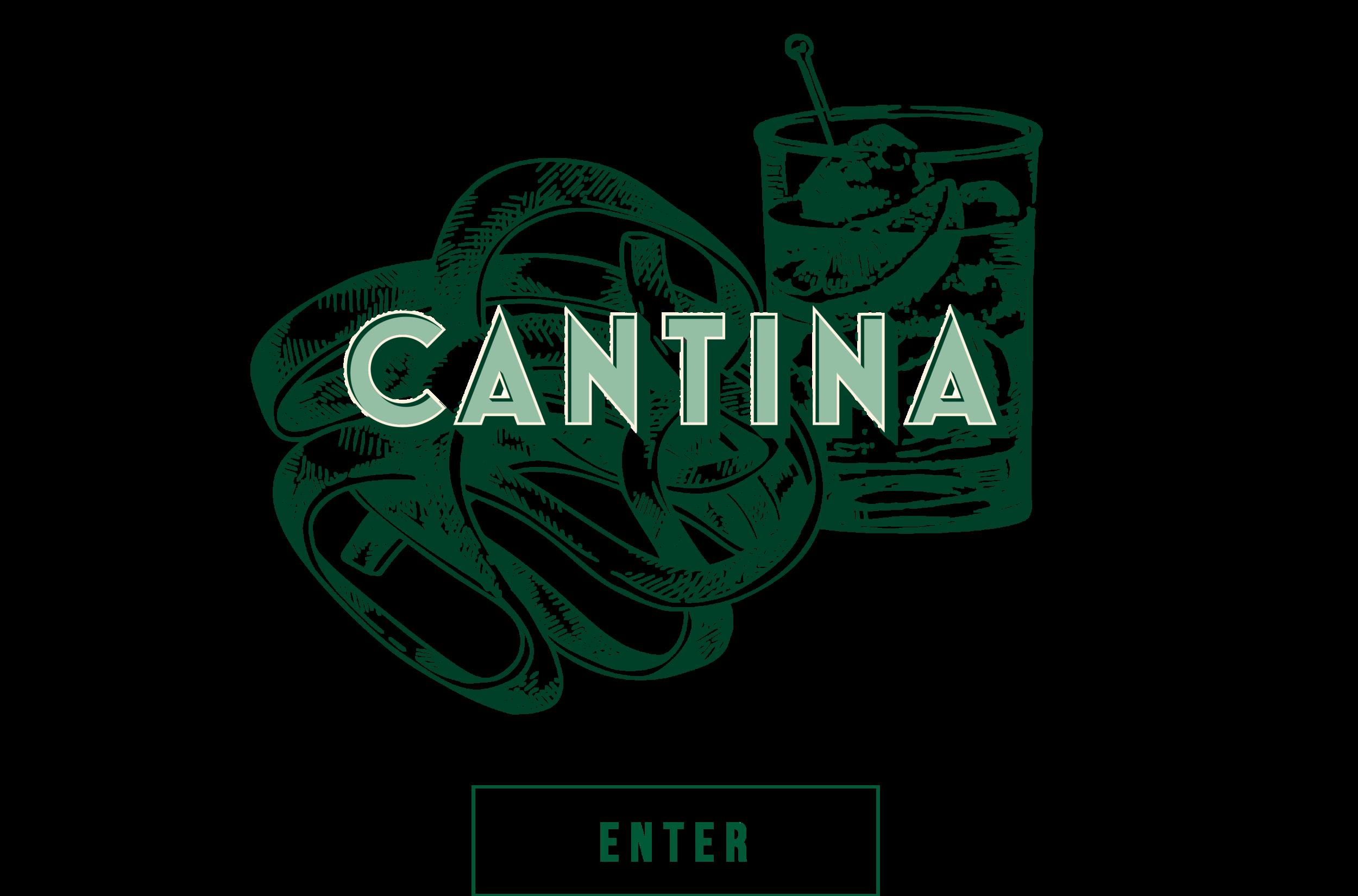 Cantina_Landing.png