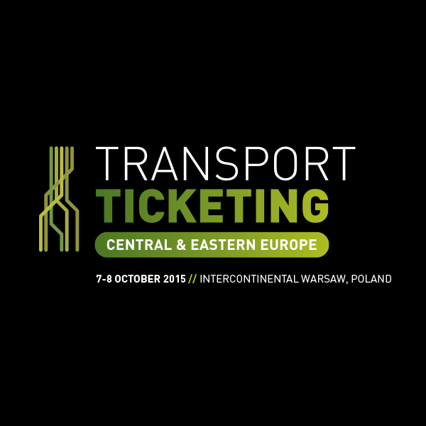 TransportTicketing-feat-600x600.png