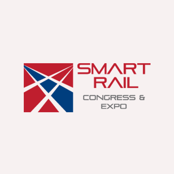 smart-rail-usa1_600x600.png