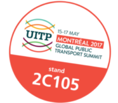 UITP_Stand.png