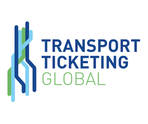 Transport-Ticketing-Global.png