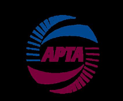 APTA.png