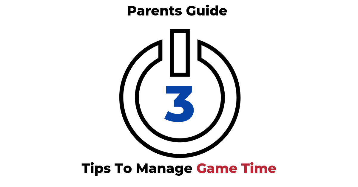 Copy of Copy of 3 Tips.png