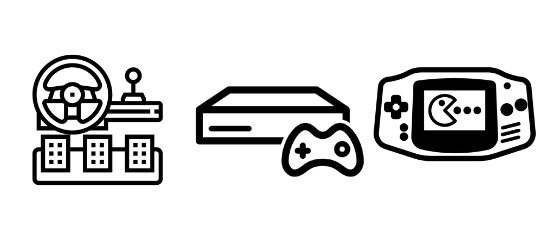 Game Type.png