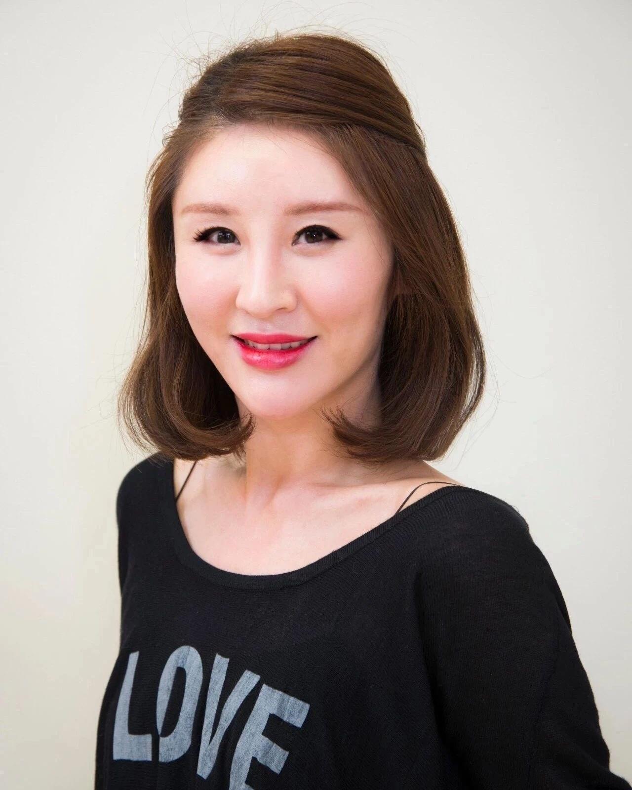 - Zhang XiOwner, Dance Teacher & Choreographer