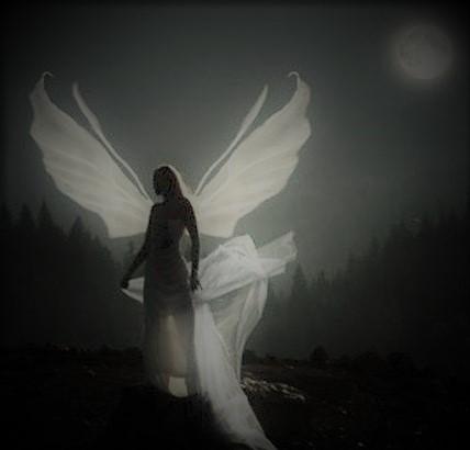 angel strength.jpg
