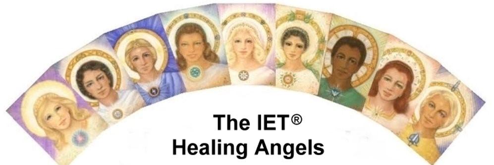 IET HEALING ANGELS.jpg