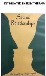 sacred relationships.jpg