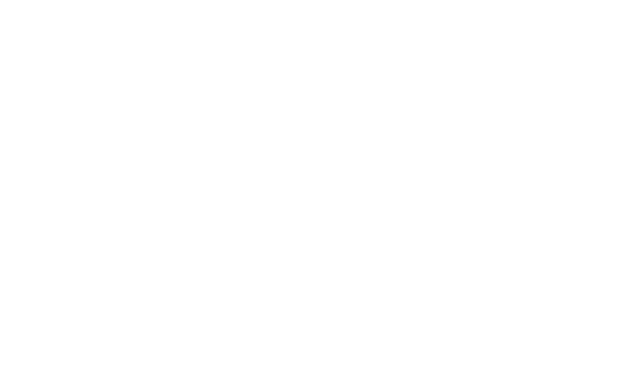 Love Week 2019 Shirt Design.png