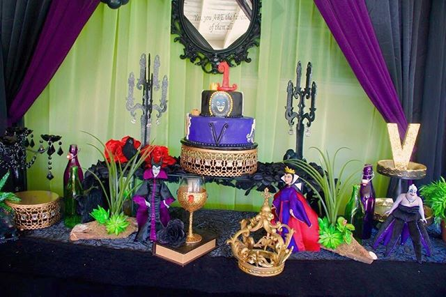 Disney Witch Halloween Party 🧙🏼‍♀️🎃 _  Call us for your next themed event ☎️ _  #ProPrepEvents #EventPlanner #EventDesigner #PartyRental #BayArea #BayAreaEventPlanning #PartyRentals  #KidsParties #Wedding #Celebration #Love #Celebrate #Fiesta #Fiestas #Party #PartyPlanner #EventDesigning #SpecialtyLinen #CustomEvents #Amor #BayAreaEvents #MorganHill #DisneyVillans #Disney #DisneyParty #DisneyBirthdayParty #WitchParty #HalloweenParty #DisneyWitches
